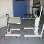accessoires_medical-1