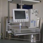 accessoires_medical-18