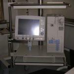 accessoires_medical-20