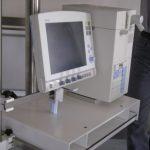 accessoires_medical-21