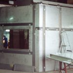 faradisation_cage_de_faraday_modulaire-1
