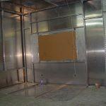 faradisation_cage_de_faraday_modulaire-10