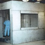 faradisation_cage_de_faraday_modulaire-3